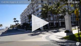 Driving Tour of Palm Beach, Florida
