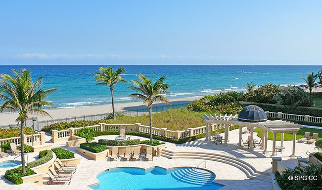 Luxury Boca Raton Real Estate For Sale In Boca Raton Florida