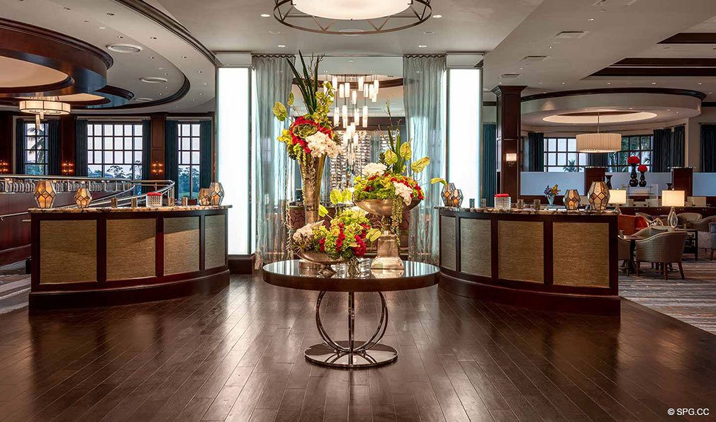 Prime Cut Steakhouse at Akoya Boca West, Luxury Condos in Boca Raton, Florida 33432