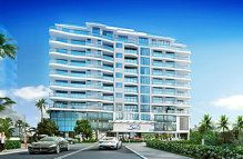 Thumbnail Image 321 at Water's Edge, Luxury Waterfront Condos in Fort Lauderdale, Florida 33304
