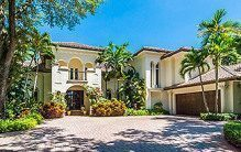 Thumbnail for Luxury Estate Home, 16260 Bridlewood Circle, Delray Beach, Florida 33445