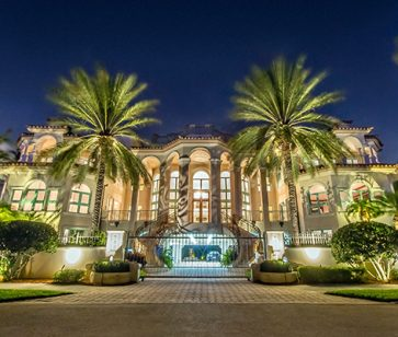 Thumbnail for Luxury Estate Home, 709 Idlewyld Drive, Fort Lauderdale, Florida 33301