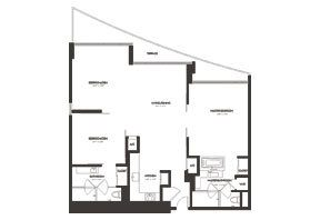 Click to View the Haven Floorplan