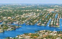 Thumbnail for Las Olas Isles Luxury Waterfront Homes, Fort Lauderdale