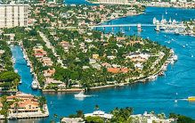 Thumbnail for Idlewyld Luxury Waterfront Homes, Fort Lauderdale, Florida 33301